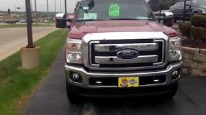 2014 Ford F-250 Super Duty Boucher Cadillac - YouTube 2014cilcescalade007medium Caddyinfo Cadillac 1g6ah5sx7e0173965 2014 Gold Cadillac Ats Luxury On Sale In Ia Marlinton Used Vehicles For Escalade Truck Best Image Gallery 814 Share And Cadillac Escalade Youtube Cts Parts Accsories Automotive 7628636 Sewell Houston New Cts V Your Car Reviews Rating Blog Update Specs 2015 2016 2017 2018 Aoevolution Vehicle Review Chevrolet Tahoe Richmond