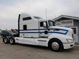 Conventional - Sleeper Trucks For Sale On CommercialTruckTrader.com Selfdriving Trucks Are Now Running Between Texas And California Wired Electric Semi Heavyduty Available Models Industrial Power Truck Equipment Serving Dallas Fort Worth Tx Commercial Cargo Delivery With Blank White Trailer Isolated Used Trucks For Sale In Regina New Find The Best Ford Pickup Chassis Bare Center Intertional Isuzu Dealer Heavy Varta Batteries For Heavy Commercial Vehicles See Our Promotive Used Sales Service Parts Atlanta 1224 Ft Flatbed Arizona Rentals Wiesner Gmc Dealership Conroe 77301