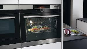 elektrogeräte für die küche überblick über die geräte