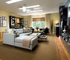 Candice Olson Living Room Pictures by Candice Olson Design Ideas Sarah Richardson Candice Olson Before