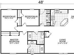 Sims 3 Floor Plans Small House by Vibrant Idea 7 Sims 3 House Floor Plans 2 Bedroom Small The