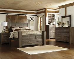 Queen Size Bedroom Sets Cheap Ideas