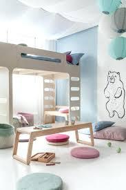 ambiance chambre bébé fille ambiance chambre enfant chambre design chambre a coucher pas cher