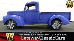 Pickup » 1945 Chevy Pickup - Old Chevy Photos Collection, All ... 8th Day Cycles 1945 Ford Dually 1946 Chevy One Ton Trucks Pinterest Classic Dually Used Chevrolet Truck Hub Caps For Sale Page 3 10 Vintage Pickups Under 12000 The Drive 1940 53 Led Tail Light Assembly Stainless Right Ebay Chevy Truck Sale Youtube Dump T1051 Louisville 2016 Used 1998 Chevrolet 3500hd For Sale Pickup Street Rod Custom_cab Flickr Autolirate Running Boards Rat Rods Pin By Paul Hamm On Fleetline Wikipedia