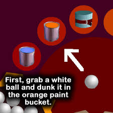 factory balls edition play it now at coolmath