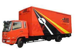 100 Cool Paint Jobs On Trucks Hoeheng
