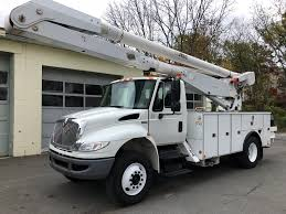 2009 INTERNATIONAL 4300 ALTEC 60′ BUCKET BOOM UTILITY TRUCK Diesel A ... 2009 Intertional Durastar 11 Ft Arbortech Forestry Body 60 Work Public Surplus Auction 2162488 Ford F550 4x4 Altec At37g 42 Bucket Truck Crane For Sale In 1989 Altec 200a Boom For Or 2017 Ford 4x4 Bucket Truck W At35g 1987 F600 Bucket Truck Item G2107 Sold Octob 2008 Gmc C7500 Topkick 81l Gas Over Center 1997 With Ap 45 Rent Lifts 2000 F650 Super Duty Xl Db6271 So Freightliner M2 6x6 A77t 82 Big Covers