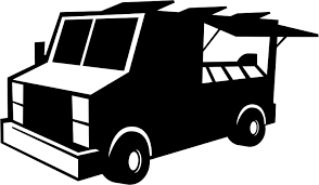 Top Truck Clipart Line Drawing Design Monster Truck Clip Art Pictures Free Clipart Images 8 Clipartix Toy Clipartingcom Free Delivery Truck Clipart Image 10818 Green Vintage 101 Clip Art Of A Black Pickup Silhouette By Jr 1217 Cliparts Download On Food Ready Mix Photos Graphics Fonts Themes Templates Png Best Web Black And White Clipartcow Have Been Searching For This Shop Ideas Pinterest