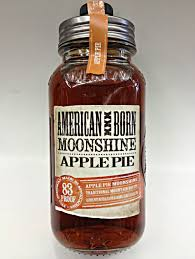 Pumpkin Pie Moonshine Mash by Buy Moonshine Online Quality Liquor Store Online Liquor Store