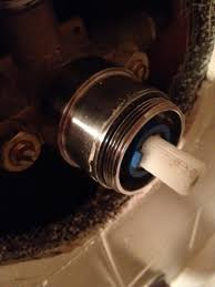 Glacier Bay Faucet Problems by Pegasus Shower Cartridge Removal Terry Love Plumbing U0026 Remodel