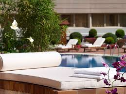 Hotel Patio Andaluz Tripadvisor by Madrid Pullman Hotel Airport U0026 Exhibition By Ifema Airport