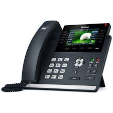 Yealink SIP-T46S 16-Line IP Phone - IP Phone Warehouse Compare Prices On Internet Sip Phone Online Shoppingbuy Low Cisco Cp7975g 8 Button Line Voip Color Lcd Touch Screen Faulttolerant Office Telephone Network Sip Through Iopower Wifi Vandal Resistant Prison Telephonessvoip With Volume Barrier Phones Voip Phone Also For Gates Homepage Alcatelphones Pap2t Adapter With Two Voice Ports Analog Voipdistri Shop Yealink Sipw56p Ip Dect Cordless Siemens C460ip Dect Converting Cp7960g To Part 1 Youtube Amazoncom Obihai Obi1032 Power Supply Up 12