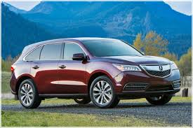 2020 Acura MDX Redesign, Release Date, Rumors, Specs - Cars And Trucks Topranked Cars Trucks And Suvs In The Jd Power 2014 Vehicle Used For Sale Surrey Bc Basant Motors Download 17 Elegant Acura Autosportsite Jersey City New State Diesel For Houston Auto Imports Acura 1994 Acura Legend Parts Tristparts Hampton Va Garrett Preowned 2008 Mdx Base Sport Utility Sandy R3581c Cars Trucks Sale Wolfe Subaru Langley Pickup Truck At Chicago Show 2015 Youtube Honda A Drag From Weak Tech Pkgnavigationrear View Camera7 Passenger