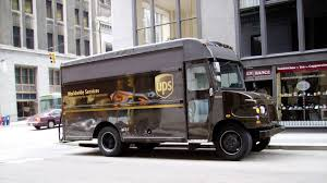UPS To Begin Testing Fuel Cell Delivery Trucks This Year - The Drive Transportation Trucks In Freight Delivery Company With Forklift Amazoncom Daron Ups Pullback Package Truck Toys Games The Fairfax Companies Get A Driver And Truck From 30 Home New Peterbilt Tfa Insider Deutsche Post Dhl To Deploy Selfdriving Delivery Trucks By 2018 Anith One Of Twenty Salson Logistics Freightliner M2 Route Next Big Thing You Missed Amazons Drones Could Work Nestle Waters Adds 155 Propanepowered Ngt News Fileinrstate Batteries Kenworth Trucksjpg Wikimedia
