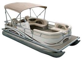 Pontoon Boat Sinks Nj by 15 Best Boats Images On Pinterest Pontoon Boats Party Boats And