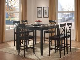 kitchen magnificent yardbird miami mutfak masası walker