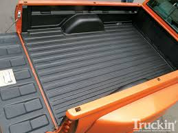 Vortex Spray-On Bed Liner - 1997 Chevy Silverado 3500 - Truckin ... Truck Bed Liner Spray Can White Best Resource How To Paint Your Car With Bedliner Project Behemoth Doityourself Roll On Durabak New Fend Flare Arches Done In Rustoleum Great Finish 1995 F150 4x4 Totally Bed Liner Paint Job 4 Lift Custom Lighting 98 S10 Topper Painted With Duplicolor Coating Youtube Linex Ford F250 8lug Magazine Akron Collision Repair Body Shop And Pating Mikes Paint And Body Speedliner Spray In Bedliner Simple A Job My Recumbent Rources Regard Trq254 Ebay