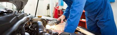 Transmission Fluid | Boyds Tire & Auto Service Ram Truck Transmission Repair Parker Co Mobile Orlando Diesel Full Line Press Shop Kansas City Nts Eds Midland Volvo A30 D Walker Plant News Niagara Falls Ny Good Guys Automotive Tramissions What We Do Bonds Dieseluckrepairkascityntstransmission1 Auto Service Fedrichs Rice Minnesota Local Vehicle Fleet Manager Trusts Ralphs For All