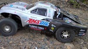 Elegant Traxxas Rc Trucks 4x4 2018 - OgaHealth.com Monster Truck Hill Racing Labexception Mobile Games Development Everyone Should Care About The Pikes Peak Climb The Drive Extreme Utv Archives Busted Knuckle Films Semi Banks Freightliner Super Turbo Havelaar Canada Bison Create Car Hill Climb Racing Cars Bikes Trucks And Engines Leyland Euxton Primrose School Snow Mmx For Android Apk Download Ab Transportation On Twitter Are Not Large Cars Wther Highway Vehicles Stock Photo Royalty Free Speed Energy And Stadium Super Introduce Inaugural Mikes
