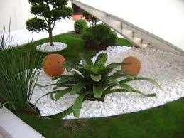 Garden Design Ideas 7
