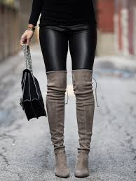 Lockable Medicine Cabinet Boots by Thigh High Stuart Weitzman Grey Highland Boots Not Your Standard