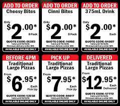 Arizona Dominos Pizza Turn To For Phoenix Delivery Or Carryout From Our Restaurant And Youll Search By Zip Code Coupons