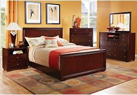 Bedroom Sets At Rooms To Go Interior Design