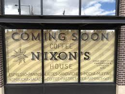 Chatfield Pumpkin Patch Littleton Co by Nixon U0027s Coffee House Coming To Platte Park Neighborhood Eater Denver