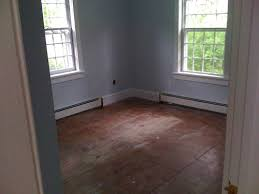 Staining Wood Floors Darker by Carey Floors Wood Floor Installation Refinishing And Staining