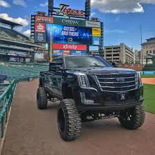 Miguel Cabrera's Detroit Tigers Chevy To Be Auctioned July 27 ... Build Spotlight Cheyenne Lords 1969 Shortbed Chevy Pickup Diesel Truck Service Wheat Ride Co Performance Wise Used Car Truck For Sale Diesel V8 2006 Chevrolet 3500 Hd Dually 2016 Colorado Review 1980 Silverado Dually 4x4 66l Duramax 6 Speed 1990 K2500 62l Youtube First Drive New Offered On 2017 San Diego Dealer Allnew Intake System Feeds Gm Adds B20 Biodiesel Capability To Gmc Diesel Trucks Cars Milkman Mega Busted Knuckle Films