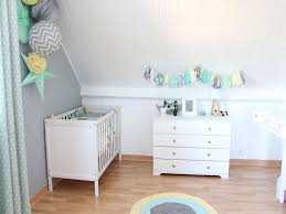 but chambre bébé lit lit bébé but unique tapis chambre bebe ikea avec fille paihhi