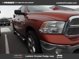 2013 Used Ram 1500 1500 4WD CREW CAB 140.5 At Landers Chrysler Dodge ... Truck Lite 7 Led Headlight Vs Stock On Jeep Jk Wrangler 2013 Youtube Jeep Smittybilt Bumper Topperking M715 Kaiser Page Used Ram 1500 Laramie Longhorn At Triangle Chrysler Dodge Review Ratings Specs Prices And Photos The Dealermodified Models In Uae Drive Arabia 1953 Willys In Brooklyn Editorial Image Of Ford F150 Fx4 4x4 For Sale Hinesville Ga Near Savannah Rubicon 10th Anniversary First Look Trend Grand Cherokee Srt8 9 May 2018 Autogespot