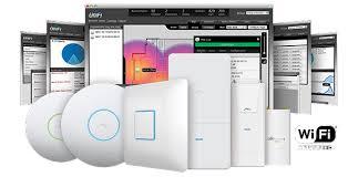 WIFI High speed internet service provider Konceptio Data