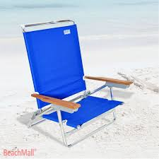Rio Backpack Chair Aluminum by 12 Best Backpack Chairs Images On Pinterest Backpacks Beach