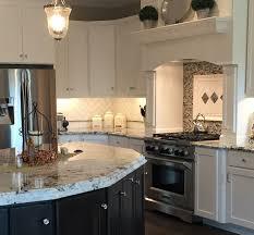 kitchen granite marble countertops fabrication tile ladue st louis mo