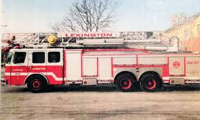 Used 100-foot Ladder Truck 'a Safety Enhancement For Our ... Brush Trucks Deep South Fire Truck Maintenance Is It Important Line Equipment Light Rescue Summit Apparatus 1996 Fort Garry Fl80 Pumper Tanker Used Details 1997 Eone For Sale Blue Editorial Photo Image Of Door Fireman 98673121 Norwich Zacks Pics 2010 Pierce Velocity Puc Pin By Easy Wood Projects On Digital Information Blog Pinterest Advertise Sell Your Local District Fire Trucks Busy Battling Drought The Dunn
