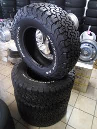 Bf Goodrich A/T 265/70/17 Ko2, 4x New Tyres R12999.00 | Junk Mail Chevy Colorado Gmc Canyon View Single Post Wheel Tire Will 2857017 Tires Fit Dodgetalk Dodge Car Forums Bf Goodrich Allterrain Ta Ko2 Tirebuyer Switching To Ford Truck Enthusiasts Cooper Discover Ht P26570r17 113s Owl All Season Shop Lifted 2016 Toyota Tacoma Trd Sport On 26570r17 Tires Youtube Roadhandler Light Mickey Thompson Baja Stz Passenger General Grabber At2 The Wire Lvadosierracom A 265 70 17 Look Too Stretched X