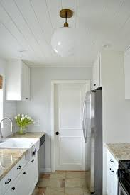 the 25 best small galley kitchens ideas on pinterest galley