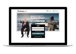 100 Desjardins Elegance The Challenger ELearning Platform Card Centre