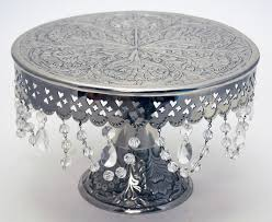 Popular Cake Stands For Weddings With Rentals Art Of Cakes Maryville