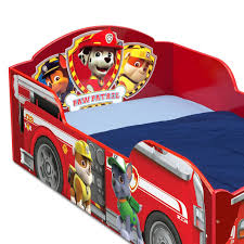 Delta Children Red Fire Truck PAW Patrol Wood Toddler Bed Frame With ... Plastic Fire Truck Toddler Bed Boys Fun 16 Perfect Kids Gallery Ideas Alphonnsinecom Junior Fire Truck Bed In Fakenham Norfolk Gumtree 36 Admirably Models Of Ikea Gezerprojectorg For Ikea Bedroom Bunk For Inspiring Unique Fireman Bunk Cheap Wooden Engine Find Deals On Set Line At Toddler Step 2 Pagesluthiercom Firetruck Discount Fniture Warehouse Chads Workshop Dream Factory In A Bag Comforter Setblue Walmartcom Beautiful