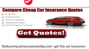 Cheap Car Insurance Uk – The Conspiracy – Buy Now 2018 Toyota Tacoma Indepth Review An Alternative Midsizer With Cheap Car Insurance Au Best Of Inspirational Free Owner Operator Truck Resource Driver Tag Archive For Tow Truck Insurance Trucking Usa Who Has The Cheapest Auto Quotes In Louisiana Lowcost Automotive Coverage Necessary Components To Commercial From National Ipdent Truckers Stephen Thomas Brokers Cars Insure Ontario Canada Leasecosts Tow