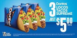 Taco Time Coupons Canada New Orleans Saints Promo Code Kn Filter Coupons Boundary Bathrooms Deals Honeysuckle Hill Farm Amazon Print Books Coupon Car Id Code Seat Covers Hair And Beauty Freebies Uk Gambinos Pizza Promo Walgreens All Detergent Matscom Coupon Code Partsgeekcom Sebastion Fl Coupons For Printers At Best Buy Beadaholique Online Caridcom Auto Parts Accsories Truck Suv Jeep 20 Off Ocharleys Pacific Kitchen House Of Cb Rushmore Casino Codes No Pearson Vue Ged Pepsi Manufacturer Retimer Opencase