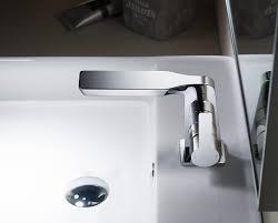 American Bathtub Tile Refinishing Miami Fl by Modern Bathroom Vanities Cabinets U0026 Faucets Bathroom Place Miami