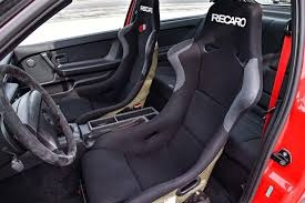 BMW M3 E36 Compact Recaro Seats - MotorTrend China Seat Recaro Whosale Aliba Racing Seats How To Pick Out The Best For Your Car Youtube Recaro Leather Ford Mondeo St200 Fit Sierra P100 Picup Truck Strikes Seat Deal With Man Locator Blog Capital Seating And Vision Accsories Recaro Rsg Alcantara Japan Models Performance M63660005mf Mustang Black Car 3d Model In Parts Of Auto 3dexport Own Something Special Overview Aftermarket Automotive Commercial Vehicle Presents Tomorrow 1969fordmustangbs302recaroseats Hot Rod Network For Porsche 1202354 154 202 354 Ready To Ship Ergomed Es