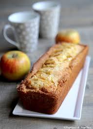dessert aux pommes sans gluten cake aux pommes et aux amandes sans gluten