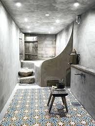 the floor tile sacks tilemoroccan style ceramic tiles moroccan