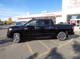 2018 Toyota Tundra 4X4 CREWMAX PLATINUM 5.7L Truck Vehicle For ... 2017 Toyota Tundra For Sale In Colorado Pueblo Blog 2012 Tforce 20 Limited Edition Crewmax 4x4 2011 Trd Warrior 12 Inch Bulletproof Lift Sale 2018 Near Central La All Star Of Baton Rouge Used For Orlando Fl Cargurus 2007 Sr5 San Diego At Classic Trucks Near Barrie On Jacksons 2008 Review Reviews Car And Driver 006 Crewmaxlimited Pickup 4d 5 Ft Specs Franklin Cool Springs Murfreesboro 2009 Crew Max Lifted Truck Youtube