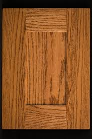 Shaker Cabinet Doors Unfinished by Kitchen Cabinet Shaker Style Cabinet Doors Unfinished Cabinets