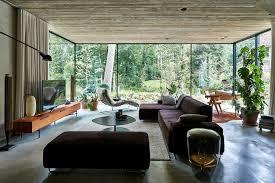 100 Huizen Furniture House DC LENSASS Architecten